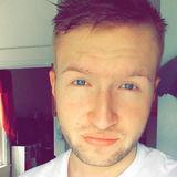 Hugo from Southampton | Man | 32 years old | Libra