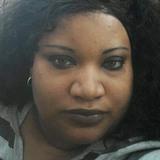 Tara from Memphis   Woman   49 years old   Gemini