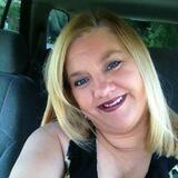 Marla from Montrose | Woman | 39 years old | Leo