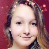 Lexxanneece from Abbeville | Woman | 20 years old | Virgo