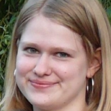 Fabiana from Hamburg   Woman   28 years old   Virgo