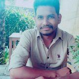 Hari from Dewas   Man   27 years old   Libra