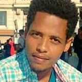 Salehmohammed from Miramas | Man | 22 years old | Cancer