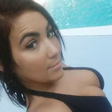 Renee from Moss Point | Woman | 31 years old | Leo