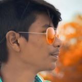Karnadolly1T from Chitradurga | Man | 18 years old | Cancer