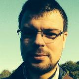 Dee from Worksop | Man | 36 years old | Scorpio