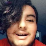 Frank from Racine | Man | 25 years old | Gemini