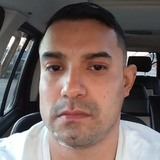 Santiago from Childress   Man   37 years old   Virgo