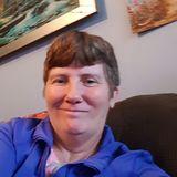 Vtgal from Winooski   Woman   54 years old   Aquarius