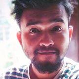 Tatai from Contai   Man   22 years old   Aquarius