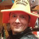 Slimtallguy from Seattle   Man   40 years old   Libra