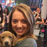 Leah from Nashville | Woman | 22 years old | Sagittarius