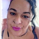 Adara from Motril | Woman | 45 years old | Sagittarius