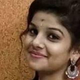 Surya from Vijayawada   Woman   27 years old   Libra
