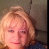 Myraid from Cheltenham | Woman | 61 years old | Libra