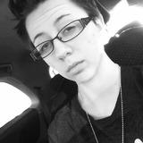 Alex from Waukegan | Woman | 24 years old | Scorpio