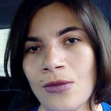 Chewie from Lons-le-Saunier | Woman | 31 years old | Leo