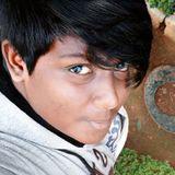 Anirudhvarunesh from Chengalpattu   Man   20 years old   Scorpio