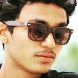 Kumi from Gulbarga | Man | 24 years old | Libra