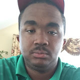 Dj from Framingham | Man | 27 years old | Taurus