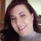 Debstesp3 from Crewe   Woman   34 years old   Pisces