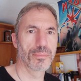 Victor from Teguise | Man | 48 years old | Leo
