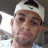 Tonyg from Allen | Man | 29 years old | Taurus