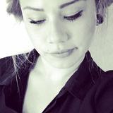 Jennyszn from Siegen | Woman | 23 years old | Scorpio