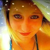 Rabbit from Osceola | Woman | 33 years old | Virgo