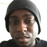 Adonis from Norristown | Man | 22 years old | Sagittarius