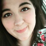 Jessica from Saint Albans   Woman   24 years old   Taurus
