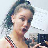 Nani from Arlington | Woman | 26 years old | Sagittarius