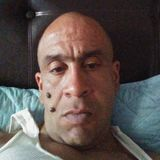 Jose from Perth Amboy | Man | 44 years old | Pisces