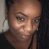 Ttlndon from Brixton | Woman | 23 years old | Virgo