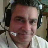 Manuelvilche95 from Miami   Man   54 years old   Pisces