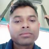Aviee from Murshidabad | Man | 28 years old | Libra