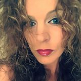 Laciegirl from Holt | Woman | 44 years old | Gemini