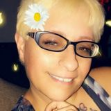 Lillady from Commerce City | Woman | 53 years old | Cancer