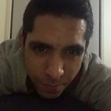 Jayy from Gold Coast | Man | 32 years old | Scorpio