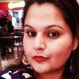 Komal from Jammu | Woman | 26 years old | Scorpio