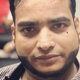 Kashif from Ajman | Man | 35 years old | Scorpio