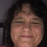 Ilovewoman from Summerville | Woman | 42 years old | Gemini
