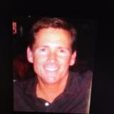 Dan from Ladue | Man | 50 years old | Libra