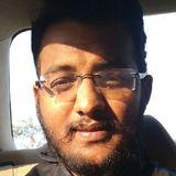 Prasanthreddy from Footscray | Man | 26 years old | Aries