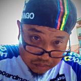 Hans from Seri Kembangan | Man | 47 years old | Gemini
