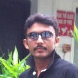 Sanju from Porbandar   Man   36 years old   Cancer