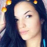 Rosa from Marbella | Woman | 29 years old | Cancer