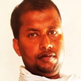 Kumar from Mirzapur | Man | 37 years old | Leo