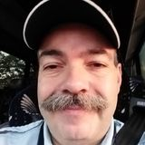 Nick from Concord | Man | 51 years old | Libra
