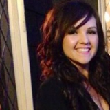 Amber from Bairnsdale | Woman | 31 years old | Taurus